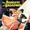 Баркли с Бродвея (The Barkleys of Broadway)