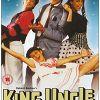 Влюбленный король (King Uncle)