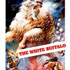 Белый бизон (The White Buffalo)