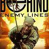 В тылу врага (Behind Enemy Lines)