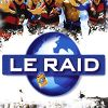 Большая гонка (Le raid)