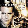 ЦРУ. Оперативный псевдоним: Алекса (CIA Code Name: Alexa)