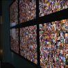 Decode: прикосновение к цифровому искусству