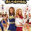 Добейся успеха-3 (Bring It On: All or Nothing)