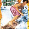 Легенда о Джонни Линго (The Legend of Johnny Lingo)