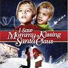 Я видел, как мама целует Санта-Клауса (I Saw Mommy Kissing Santa Claus)