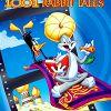 Багз Банни: Кроличьи сказки тысячи и одной ночи (Bugs Bunny