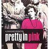 Милашка в розовом (Pretty in Pink)
