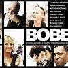 Бобби (Bobby)