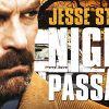 Джесси Стоун: Ночной визит (Jesse Stone: Night Passage)