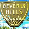 Крошка из Беверли-Хиллз-2 (Beverly Hills Chihuahua 2)