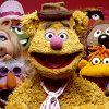 Маппеты на Манхэттене (The Muppets Take Manhattan)