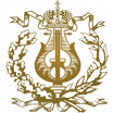 Логотип - Мариинский театр