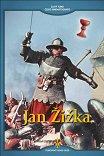 Ян Жижка / Jan Žižka