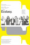 Экстази / Irvine Welsh's Ecstasy