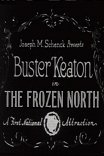 Морозный ветер / The Frozen North