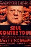 Один против всех / Seul Contre Tous