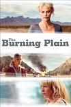 Пылающая равнина / The Burning Plain