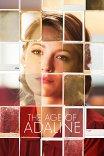 Век Адалин / The Age of Adaline