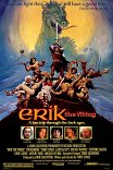 Эрик-викинг / Erik the Viking