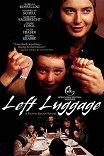 Забытый багаж / Left Luggage