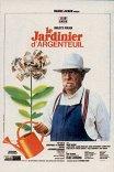 Садовник из Аржантея / Le jardinier d'Argenteuil