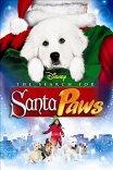 В поисках Санта-Лапуса / The Search for Santa Paws