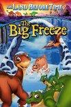 Земля до начала времен-8: Великая мерзлота / The Land Before Time VIII: The Big Freeze
