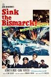 Потопить «Бисмарк» / Sink the Bismarck!