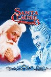 Санта-Клаус-3: Хозяин полюса / The Santa Clause 3: The Escape Clause