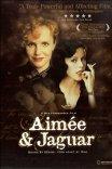 Эйми и Ягуар / Aimee & Jaguar