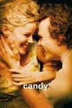 Кэнди / Candy