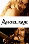 Анжелика, маркиза ангелов / Angélique