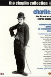 Чарли: Жизнь и искусство Чарли Чаплина / Charlie: The Life and Art of Charles Chaplin