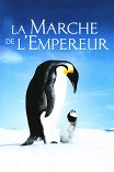 Птицы-2: Путешествие на край света / La Marche de l'empereur