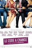 Сменить код / Le code a changé