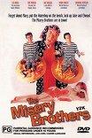 Братья Мизери / The Misery Brothers
