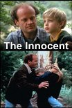 Невиновный / The Innocent