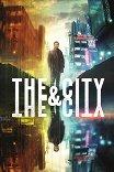 Город и Город / The City and the City