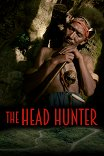 Охотник за головами / The Head Hunter