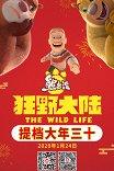 Тайна парка развлечений / Xiong Chu Mo: Kuang Ye Da Lu