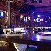 Wilson Pub