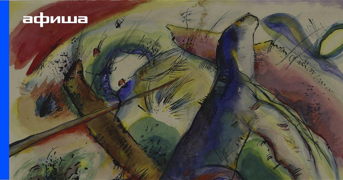 Выставка От Дюрера до Матисса. Избранные рисунки из собрания ГМИИ им. А.С. Пушкина (онлайн-трансляция)