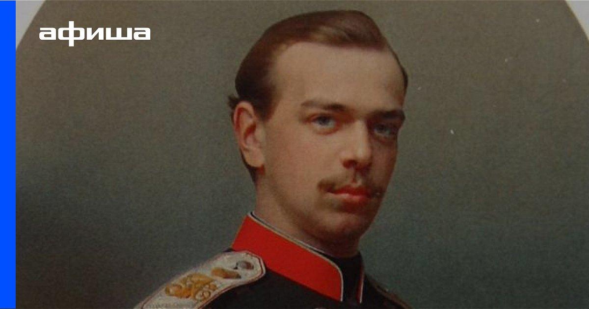 Выставка Александр III. Император и коллекционер, Санкт-Петербург