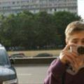 Фото Slava Lyuvalin