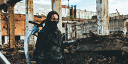 «Защитники» Сарика Андреасяна: наш ответ Говарду-утке