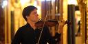 Лучшие концерты академической музыки в марте