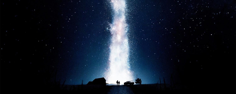 12 научных разборов фильма