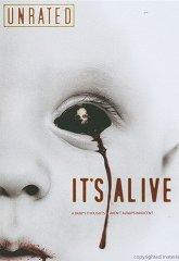 Постер Оно живет