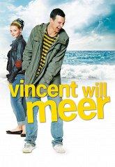 Постер Винсент по дороге к морю
